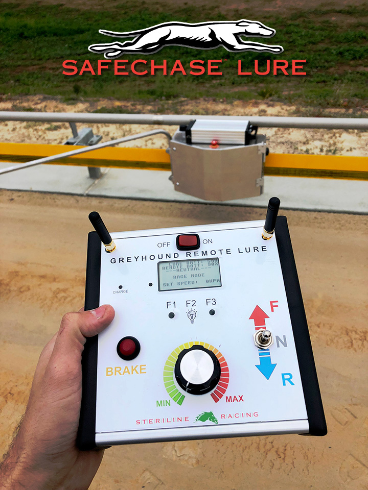 Safe Chase Lure 720x960px OPT